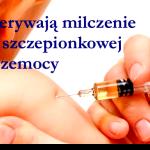 Film: Szczepionki zniszczyły dzieciom życie