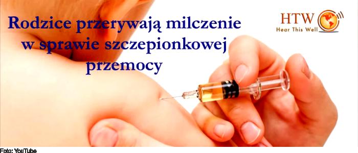 szczepienie600