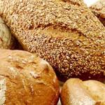 Jaki chleb wybrać?
