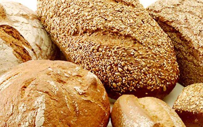 bread700