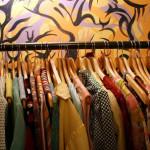 Czy ubrania wolne są od chemikaliów?
