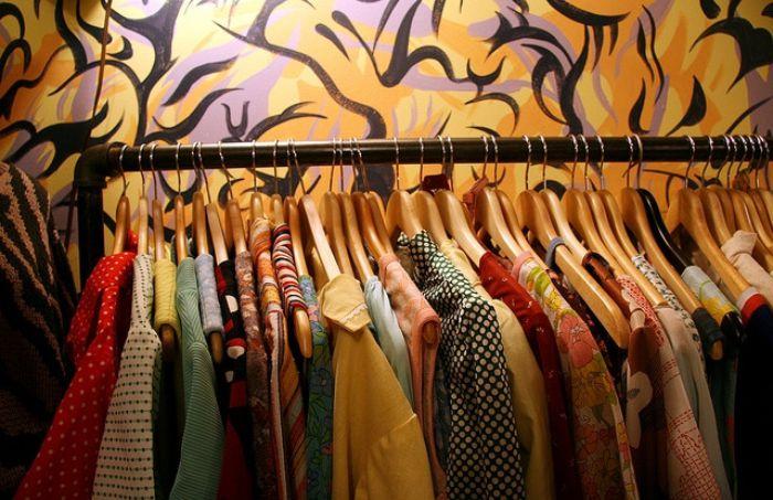 clothes700