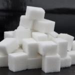 Co jest złego z tym cukrem, a może nie jest tak tragicznie?