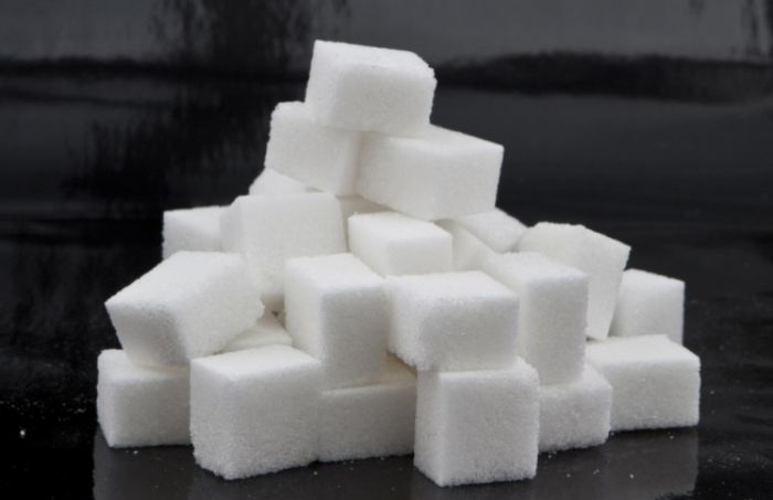 cukier700