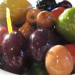 Jabłka GMO zostały zatwierdzone