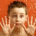 Czy lekarze odpowiedzialni są za autyzm?