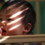 UWAGA! Niebezpieczne lekarstwa podawane dzieciom