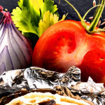 Media walczą o akceptacje GMO