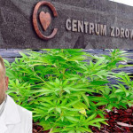 Dr Marek Bachański walczy z korupcyjnym systemem medycznym