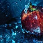 Czy ocet jabłkowy szkodzi czy leczy?