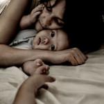 Co grozi rodzicom za nieszczepienie dzieci?