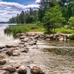 Woda strukturowana… co to takiego?