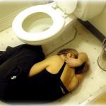 Jak wyleczyć grypę żołądkową?