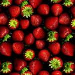 Zdrowa żywność – moda czy zdrowie?