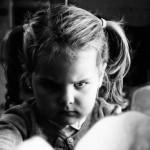 Jak możesz łatwo zabić swoje dziecko?