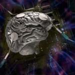 Wylew krwi do mózgu – porada chińskiego profesora