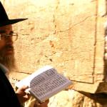 Uwaga! Żydzi nie chorują na nowotwory?
