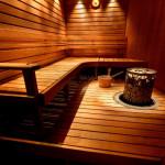 Sauna szkodzi czy pomaga?