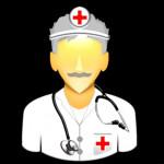 Jak przekształcono inteligentnych lekarzy w kretynów?