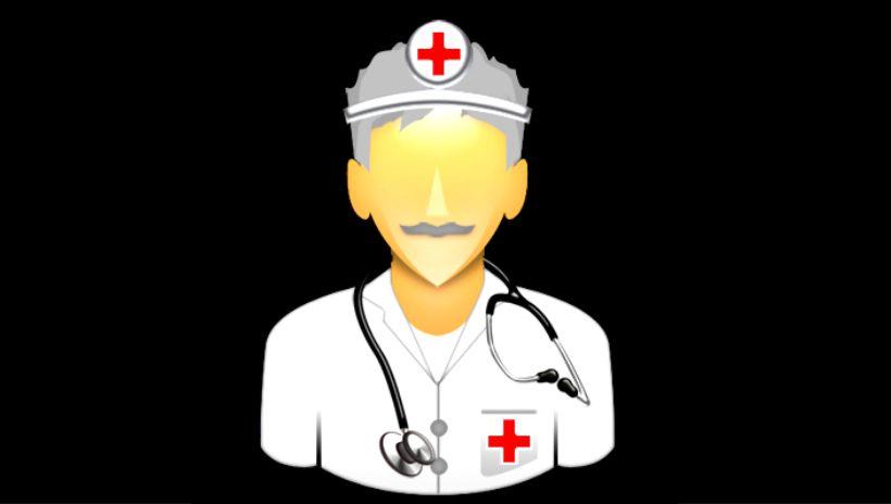 lekarzy