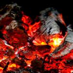 Węgiel drzewny leczy wiele chorób