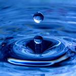 Woda jonizowana zwalcza bakterie i wiele chorób