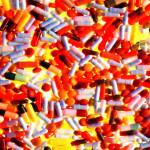 Koncerny farmaceutyczne popełniają oszustwa, łamią prawo i kłamią
