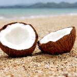 Odżywiasz się zdrowo? To sięgnij po olej kokosowy