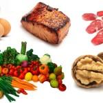 Dieta ketogeniczna – czyli jedz tłuszcze a schudniesz