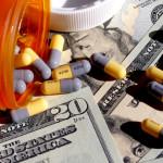 13 tajemnic korporacji farmaceutycznych