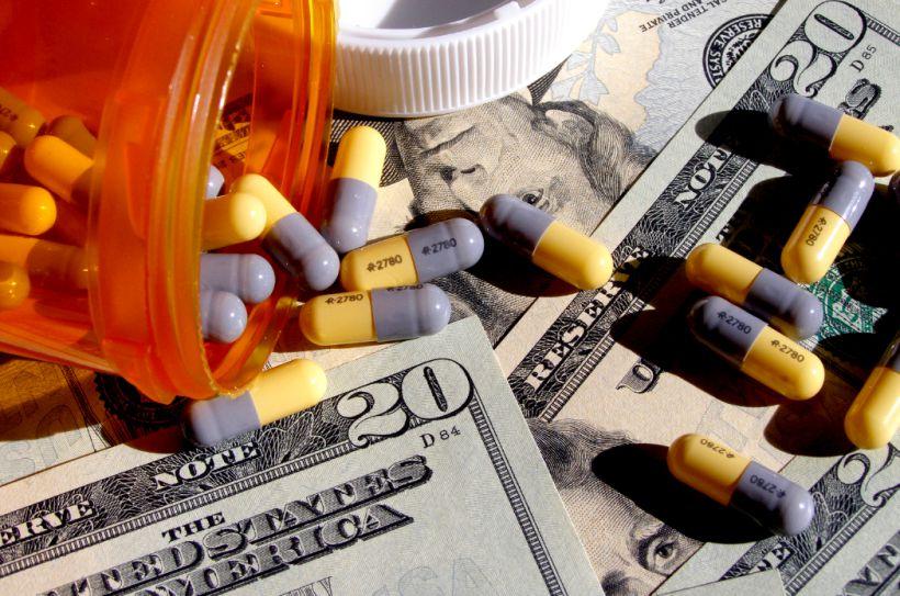 Leki Farmaceutyczne