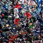 Rakotwórcze aluminium jest wszędzie. Jak usunąć go z organizmu?