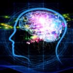 Dlaczego nie dbamy o nasz mózg tak, jak o inne części ciała?
