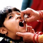 USA: badania o braku wpływu szczepionek na autyzm – zakwestionowane!