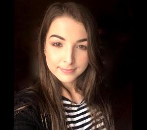 Kasia Brzoza
