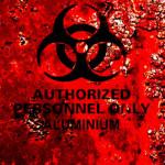 Jakie dawki aluminium znajdują się w szczepionkach?