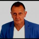 Dr Hubert Czerniak ma sukcesy w leczeniu nieuleczalnych chorób
