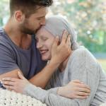 Co robić, aby nie mieć raka?