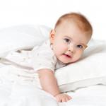Tysiące polskich dzieci modyfikowanych jest genetycznie