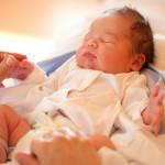 Co dzieje się z z rodzicami, którzy uciekli z noworodkiem ze szpitala w z Białogardzie?