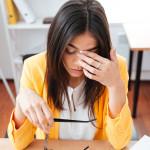 Jak nie złapać grypy?