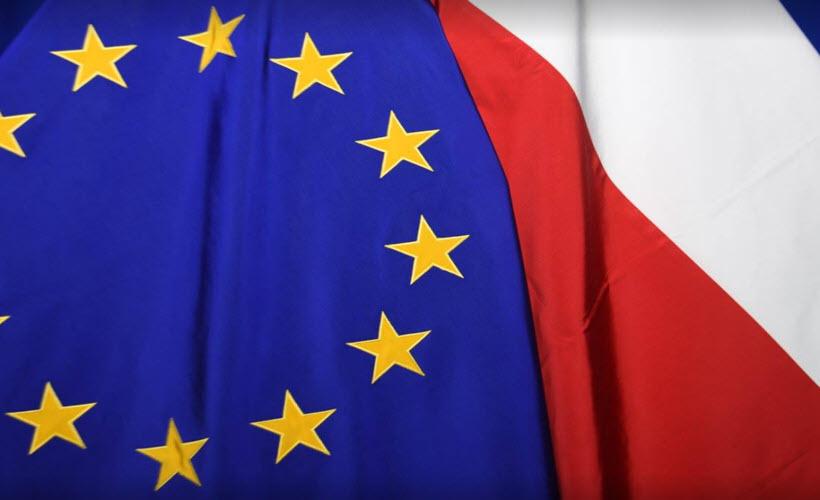 Komisja i Unia Europejska