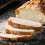 Chleb zabija powoli