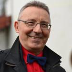 Doktor Jan Pokrywka: jak osiągnąć długie życie, jaką dietę stosować?