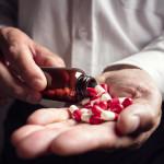 Łączenie leków może doprowadzić nawet do śmierci