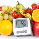 Czy surowa dieta jest zdrowa?