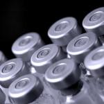 Badania: szczepionki zawierające rtęć powodują autyzm i inne choroby neurorozwojowe