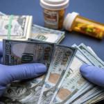 3,5 biliona dolarów rocznie: Największy oszust medyczny na świecie
