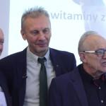Polscy lekarze wiedzą, jak wprowadzić naturalne terapie