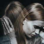 Ból głowy – jak go zwalczać?